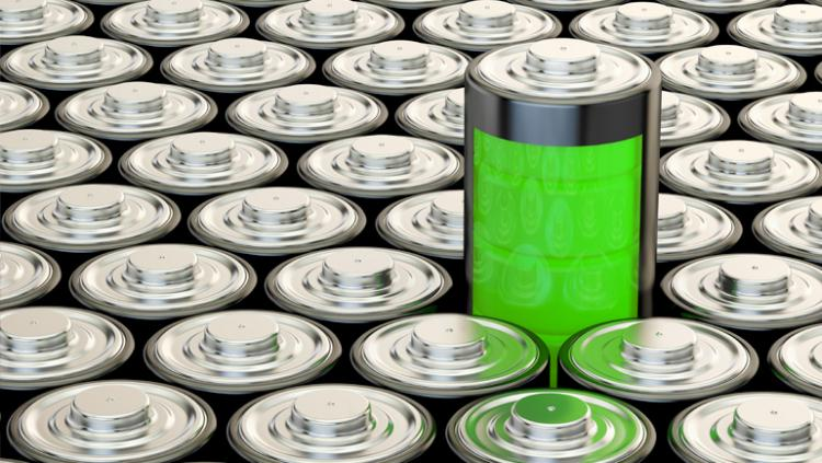 Rechargeable battery recycling: a guide